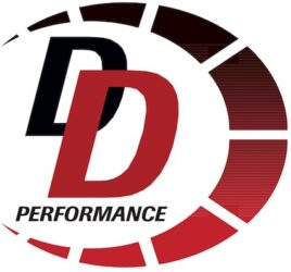 DD performance.se