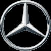mercedes_logo-1